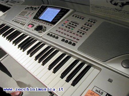 Gem Vs2 Keyboard Workstation : op zoek naar een goede keyboard synth workstation synthforum ~ Vivirlamusica.com Haus und Dekorationen