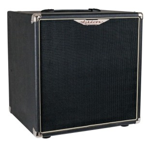amplificatore per basso ASHDOWN AS VAA515  FIVE FIFTEEN