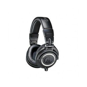 CUFFIE MONITOR AUDIO-TECHNICA ATH-M50X