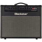 BLACKSTAR Ht Stage 60 112 MKII
