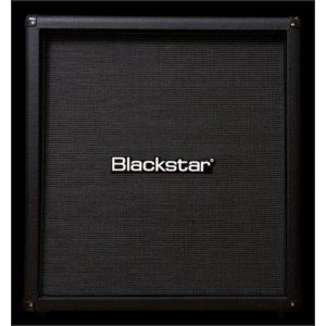 AMPLIFICATORE BLACKSTAR S1 412B STRAIGHT