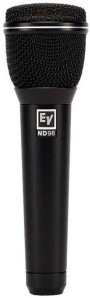 ELECTROVOICE ND96