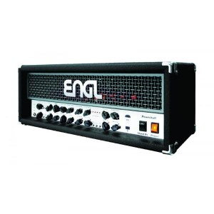 AMPLIFICATORE ENGL E645 POWERBALL
