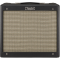 FENDER BLUES JUNIOR™ IV