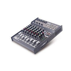 MIXER FiveO by Montarbo EVE PRO12FX