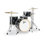 GRETSCH Catalina Club CC1-J484
