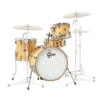 GRETSCH Catalina Club CT1-J484