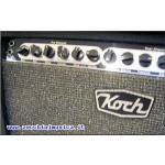 KOCH MULTITONE 100 COMBO 2X12""