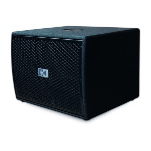 subwoofer MONTARBO Earth112