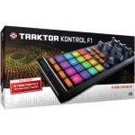 NATIVE INSTRUMENTS F1 KONTROL