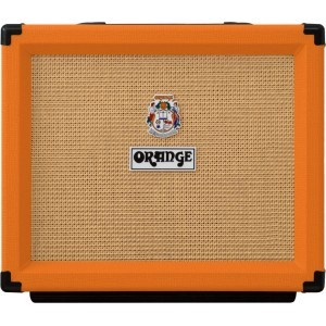 AMPLIFICATORE PER CHITARRA ORANGE rocker 15