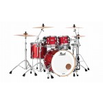 PEARL Master Maple Complete MCT924XEP