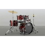 PEARL Roadshow rs 525sc/91