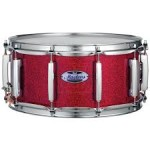 PEARL Master Maple Complete mct 14x6.5
