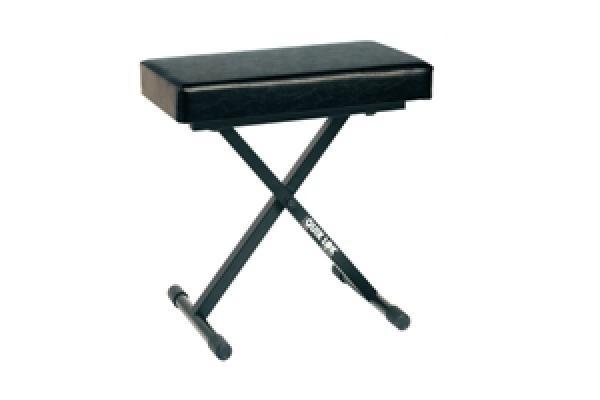 Quiklok bx panca tastiera zecchini strumenti musicali