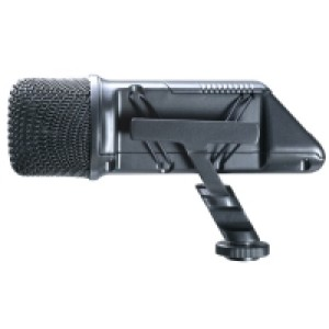 MICROFONO RODE STEREO VIDEO MIC