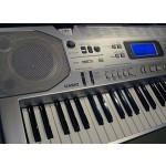 ROLAND Td25k con stand mds9v