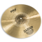 SABIAN FRX1606  CRASH 16