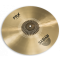SABIAN FRX1806 CRASH 18