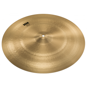 piatto SABIAN HH Vanguard crash 18