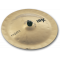 SABIAN HHX Evolution mini chinese 14""