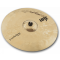 SABIAN HHX EVOLUTION RIDE 20