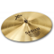 SABIAN xs20 medium ride 20