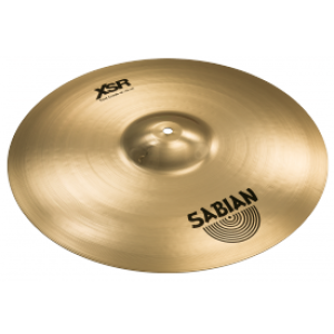 PIATTO SABIAN Xsr fast crash 18""