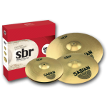 SABIAN SBR 5003 Performance set