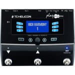TC HELICON Play Acoustic