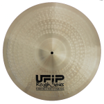 UFIP ROUGH SERIES RIDE 20