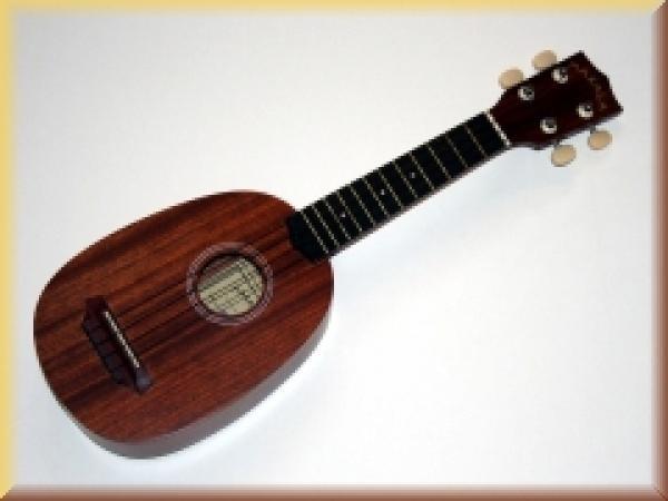 Yamaha Mg12 Mixer Zecchini Strumenti Musicali