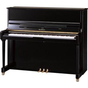 KAWAI - K3 - PIANOFORTE VERTICALE - Zecchini - Strumenti ...