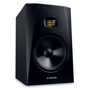 MONITOR DA STUDIO ADAM T8V