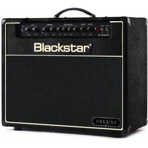 BLACKSTAR Ht club 40 deluxe