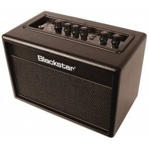 BLACKSTAR idc beam2