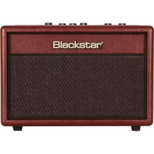 Amplificatore per chitarra BLACKSTAR IDC BEAM RED