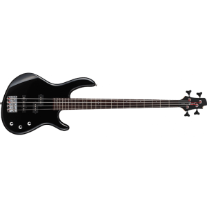 CORT action bass 4 bk