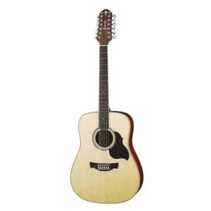 CRAFTER D8-12 EQ 12 String