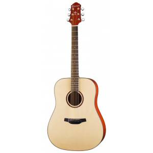 CRAFTER HD 200 S NT
