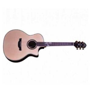CRAFTER SH-ROSE PLUS
