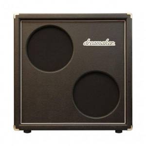 CASSA PER CHITARRA DREAMAKER AMPS 212 DREAM