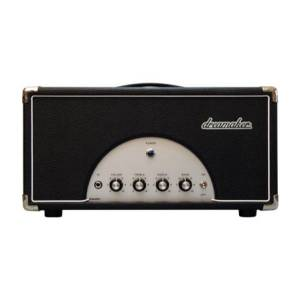 DREAMAKER AMPS PURE DREAM 20