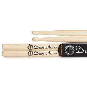 Drum Art Hickory 5a