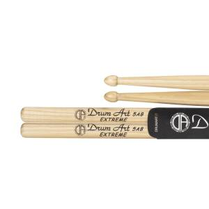 Drum Art Hickory 5AB Extreme