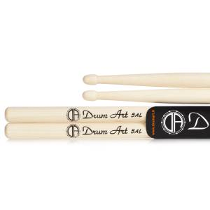 Drum Art Hickory 5al
