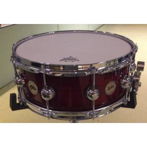 DRUM SOUND REBEL RS146