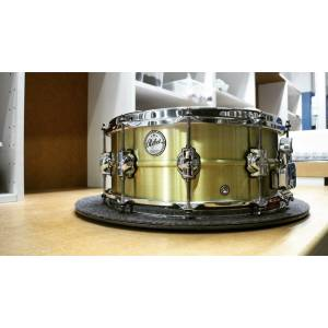 DRUM SOUND REBEL SD1460 BRASS