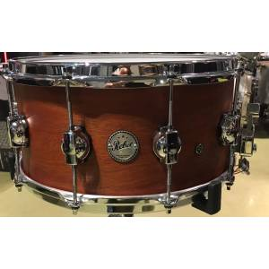 Rullante DRUM SOUND Rebel Super Nature