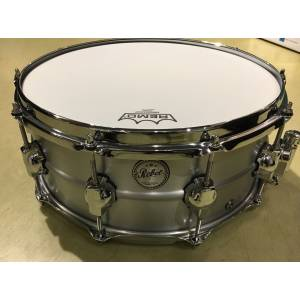 DRUM SOUND SD1406ALALU